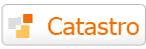 Ayuntamiento de oria for Catastro avila oficina virtual
